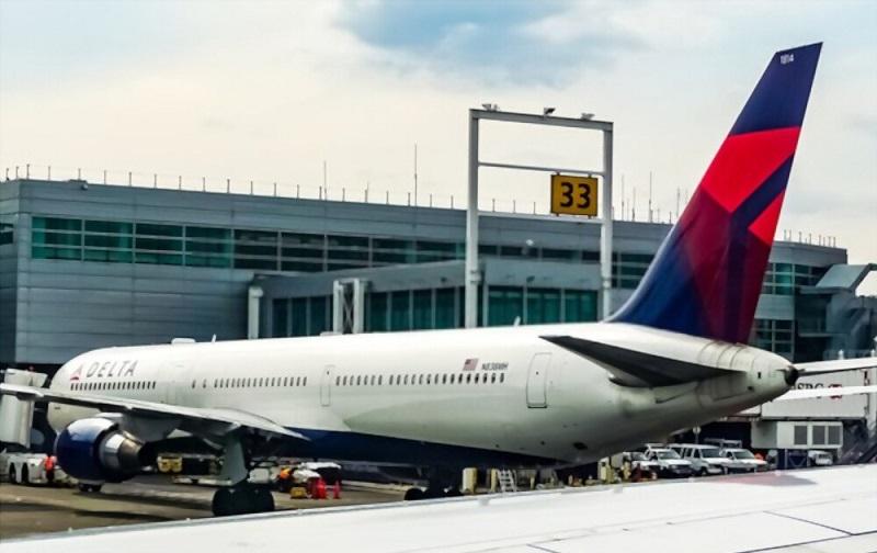 delta airlines jfk terminal